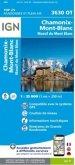 3630OT Chamonix - Massif du Mont Blanc