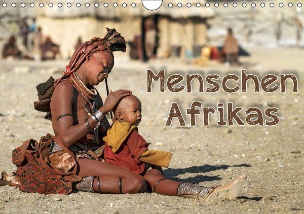 bilder von menschen afrika