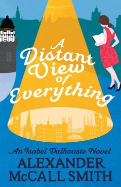 A Distant View of Everything (eBook, ePUB)