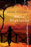White Highlands (eBook, ePUB)