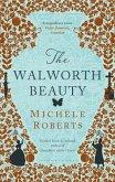 The Walworth Beauty (eBook, ePUB)