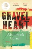 Gravel Heart (eBook, ePUB)