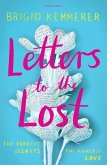Letters to the Lost (eBook, ePUB)