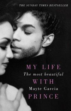 The Most Beautiful (eBook, ePUB) - Garcia, Mayte