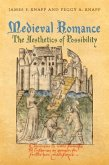Medieval Romance: The Aesthetics of Possibility