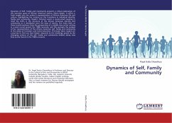 Dynamics of Self, Family and Community