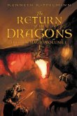 The Return of the Dragons