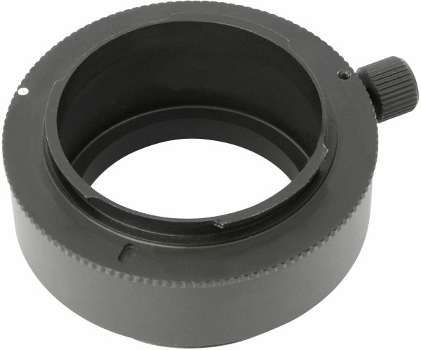 Bresser fotoadapter canon eos für condor spektive portofrei bei