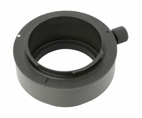 Bresser fotoadapter nikon für condor spektive portofrei bei bücher