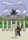 Bärengrüße aus Berlin (eBook, ePUB)