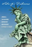 Liberty's Dilemma (eBook, ePUB)