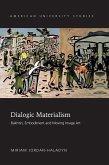Dialogic Materialism (eBook, ePUB)