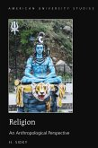 Religion (eBook, ePUB)