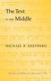 Text in the Middle (eBook, ePUB)