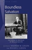Boundless Salvation (eBook, ePUB)