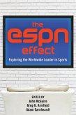 ESPN Effect (eBook, ePUB)