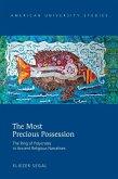 Most Precious Possession (eBook, ePUB)
