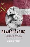 Bearslayers (eBook, ePUB)