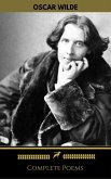 Oscar Wilde: Complete Poems (Golden Deer Classics) (eBook, ePUB)