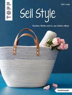 Seil Style (eBook, PDF) - Lange, Julia