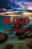 Blood and Belonging (eBook, ePUB)