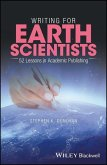 Writing for Earth Scientists (eBook, PDF)