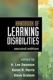 Handbook of Learning Disabilities, Second Edition (eBook, ePUB)