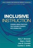 Inclusive Instruction (eBook, ePUB)