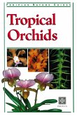 Tropical Orchids of Southeast Asia (eBook, ePUB)