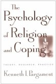 Psychology of Religion and Coping (eBook, PDF)