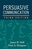 Persuasive Communication, Third Edition (eBook, ePUB)