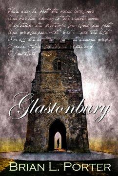 Glastonbury (eBook, ePUB)