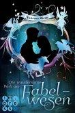 Die wundersame Welt der Fabelwesen. Abigail & Darien (eBook, ePUB)