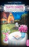 Tante Dimity und das Geheimnis des Sommerkönigs / Tante Dimity Bd.20 (eBook, ePUB)