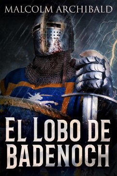 el Lobo de Badenoch (eBook, ePUB)