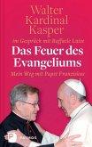Das Feuer des Evangeliums (eBook, ePUB)