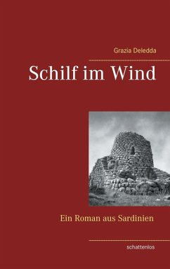 Schilf im Wind (eBook, ePUB)