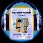 Professionelle Magenbandhypnose (MP3-Download)