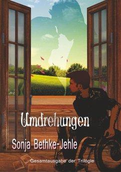 Umdrehungen (eBook, ePUB) - Bethke-Jehle, Sonja