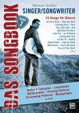 Das Songbook - Singer/Songwriter