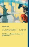 Auswandern - Light!