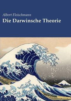 Die Darwinsche Theorie