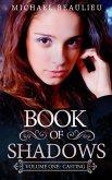 Book of Shadows: Volume One: Casting (eBook, ePUB)