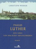 Paulus Luther (eBook, ePUB)