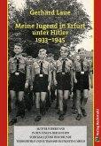 Meine Jugend in Erfurt unter Hitler 1933–1945 (eBook, ePUB)