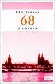 68 (Mängelexemplar)