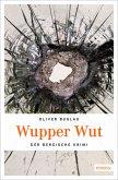 Wupper Wut (Mängelexemplar)
