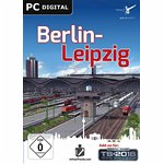 Train Simulator Berlin-Leipzig (Download für Wi...