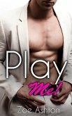 Play Me (eBook, ePUB)