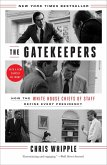 The Gatekeepers (eBook, ePUB)